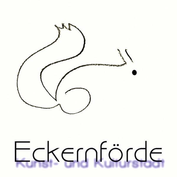 eckkult_quadratisch
