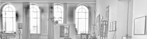 Galerie66 (foto: fognin)